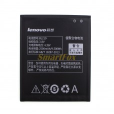 Аккумулятор AAA-Class Lenovo BL219/A880