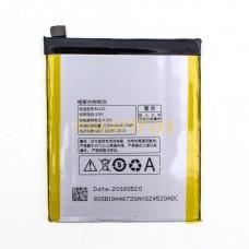 Аккумулятор AAA-Class Lenovo BL220/S850