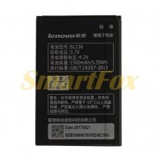 Аккумулятор AAA-Class Lenovo BL236/A320T