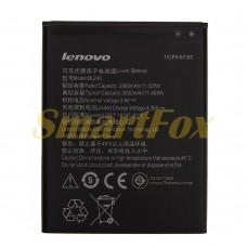 Аккумулятор AAA-Class Lenovo BL243/A7000