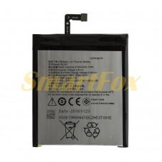 Аккумулятор AAA-Class Lenovo BL245/S60