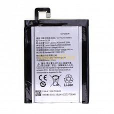 Аккумулятор AAA-Class Lenovo BL250/Vibe S1