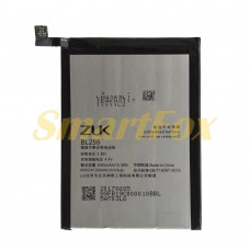 Аккумулятор AAA-Class Lenovo BL255/Zuk Z1