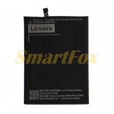Аккумулятор AAA-Class Lenovo BL256/A7010