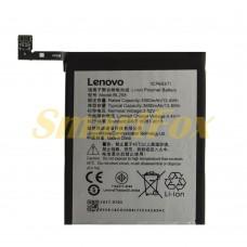 Аккумулятор AAA-Class Lenovo BL258/Vibe X3