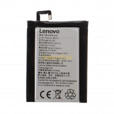 Аккумулятор AAA-Class Lenovo BL260/S1 LITE
