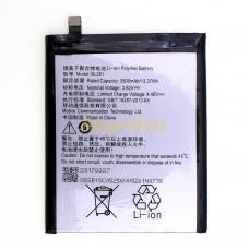Аккумулятор AAA-Class Lenovo BL261/K5 NOTE