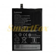 Аккумулятор AAA-Class Lenovo BL262/Vibe P2