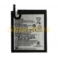 Аккумулятор AAA-Class Lenovo BL267/K6