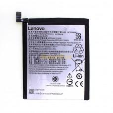 Аккумулятор AAA-Class Lenovo BL270/K6 Note