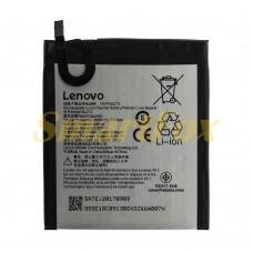 Аккумулятор AAA-Class Lenovo BL272/K6 Power