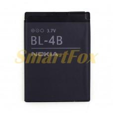 Аккумулятор AAA-Class Nokia BL-4B