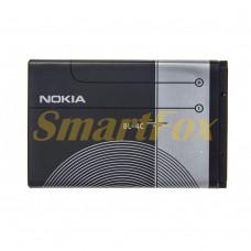 Аккумулятор AAA-Class Nokia BL-4C