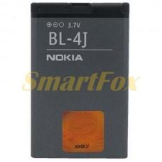 Аккумулятор AAA-Class Nokia BL-4J