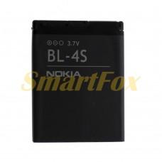 Аккумулятор AAA-Class Nokia BL-4S