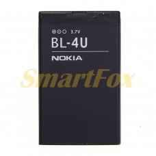 Аккумулятор AAA-Class Nokia BL-4U