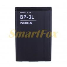 Аккумулятор AAA-Class Nokia BP-3L