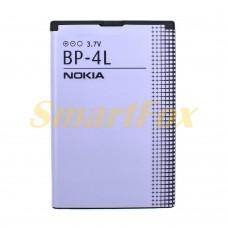 Аккумулятор AAA-Class Nokia BP-4L