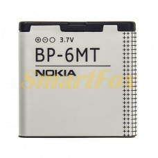 Аккумулятор AAA-Class Nokia BP-6MT