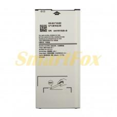 Аккумулятор AAA-Class Samsung A710/EB-BA710ABE