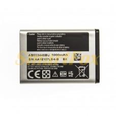 Аккумулятор AAA-Class Samsung C5212/AB553446BU