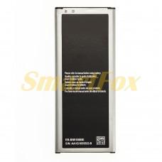 Аккумулятор AAA-Class Samsung N910C/EB-BN910BBE