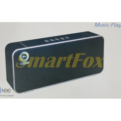 Портативная колонка Bluetooth N90