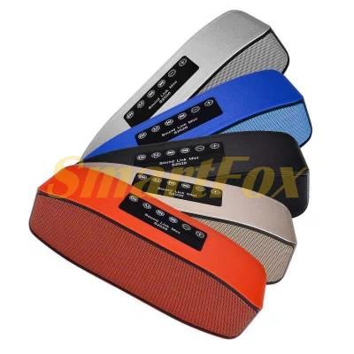 Портативная колонка Bluetooth S2026