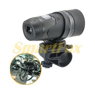Экшн-камера (видеорегистратор) DVR-AT18
