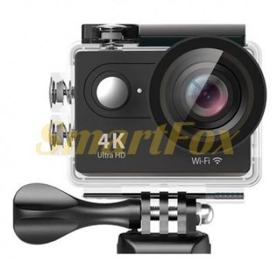 Экшн-камера 4K WIFI