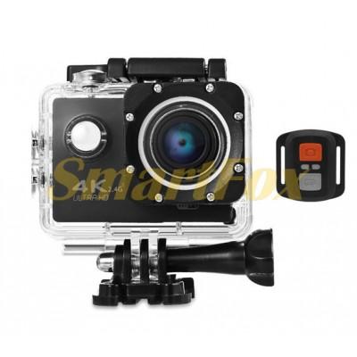 Экшн-камера H16-5