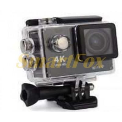 Экшн-камера H16-4