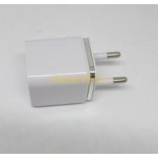 СЗУ 2USB ZK-18 2100mA for iPad+1000mA