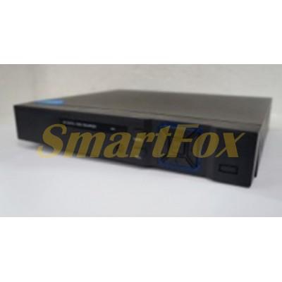 Видеорегистратор гибридный Vandsec VD-A7108HX 8-ми канальный (5mp-N HVR) 1 Sata ports