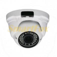 IP-камера Vandsec VN-IKB50X 5mp ip