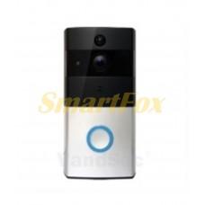Вызывная панель ip Vandsec VN-DB01 с камерой видеонаблюдения 2mp Exclude Battery