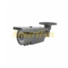 IP-камера Vandsec VN-GV20CA 2mp ip Motorized Zoom Lens (Auto focus)