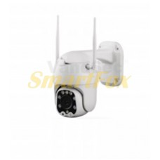 IP-камера Vandsec NP-WPM5X20H 2mp ip WI-FI Auto Focus Lens-Including Power Supply