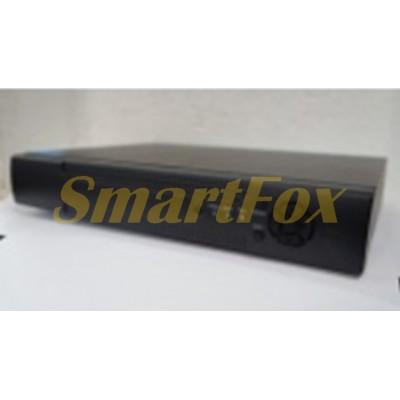 Видеорегистратор для камер Vandsec VN-2232A NVR (до 5mp.H.265.1080P 32-канальный)