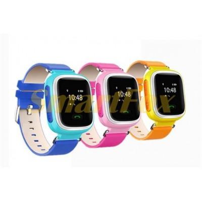 Детские Smart часы Q60