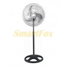 Вентилятор FAN 18-4531 ( в упаковке 2шт, цена за упаковку)