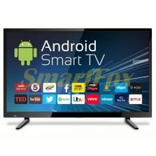 Телевизор LED Backlight TV L 56 SMART TV (1/8) Android 9+T2