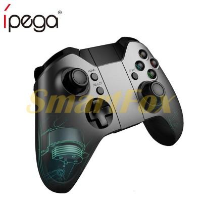 Игровой манипулятор (джойстик) Bluetooth V3.0 IPEGA PG-9062S