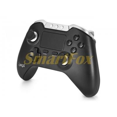 Игровой манипулятор (джойстик) Bluetooth V3.0 IPEGA PG-9069