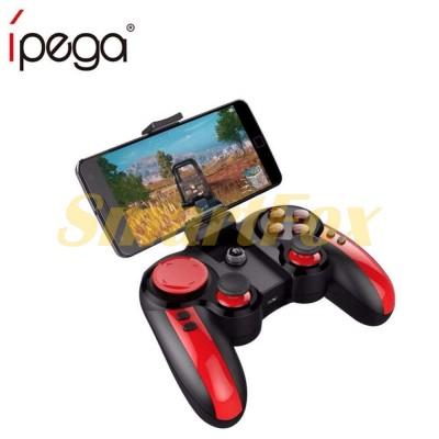 Игровой манипулятор (джойстик) Bluetooth V3.0 IPEGA PG-9089