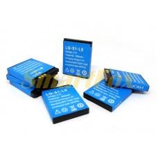 Аккумуляторная батарея для Smart часов A1/GT08/DZ09
