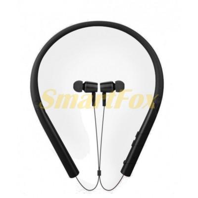 Наушники беспроводные Bluetooth MS 750A