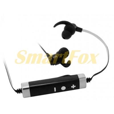 Наушники беспроводные Bluetooth STN-867