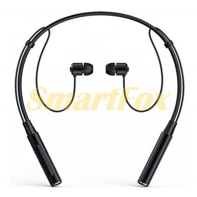 Наушники беспроводные Bluetooth STN-770