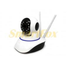 IP-камера Wi-Fi IP-E101
